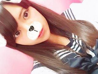 .☆りさ☆、