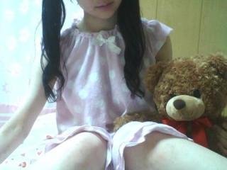 こばと(angel-live)プロフィール写真