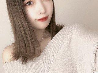 ☆茉奈☆彡