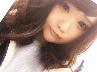 。あぃな☆(angel-live)プロフィール写真