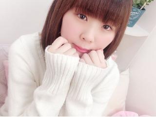 .*なの*. 様