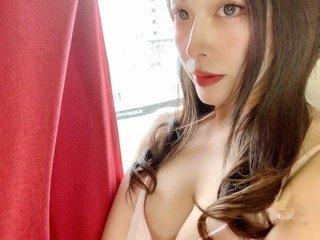 智子꙳★*゜(エンジェルライブ)プロフィール写真