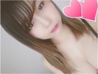 RIKA**(angel-live)プロフィール写真