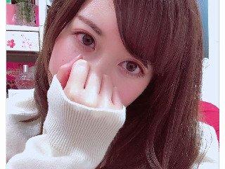 広瀬ゆう ライブチャット