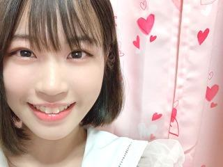 りこ★♪(angel-live)プロフィール写真