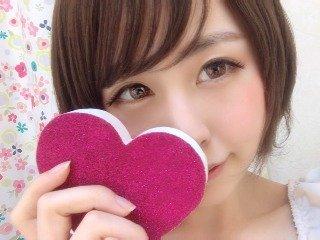 みる♪(angel-live)プロフィール写真