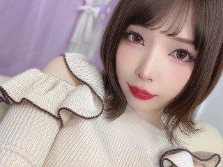 ゆうり☆*