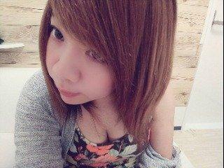 ララ+。*(angel-live)プロフィール写真