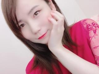 ゆな+*-