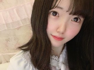 *☆みう☆*