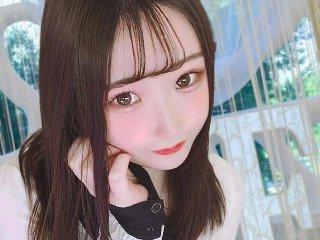 *+みのり+*