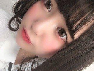 ゆら☆*。(angel-live)プロフィール写真