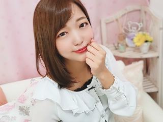 ◇あみ◇: