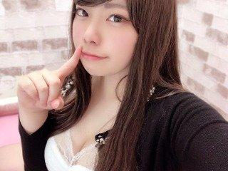 *さくら*