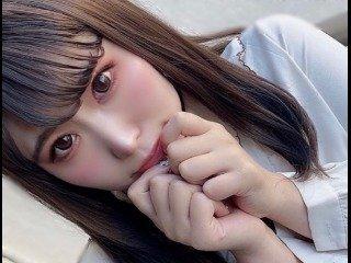 *はなび*(angel-live)プロフィール写真