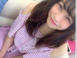 +ゆう+(エンジェルライブ)プロフィール写真