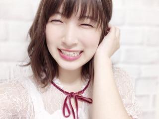 ももたん☆/