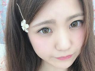*はる*(angel-live)プロフィール写真