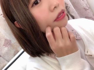 *.すず+.