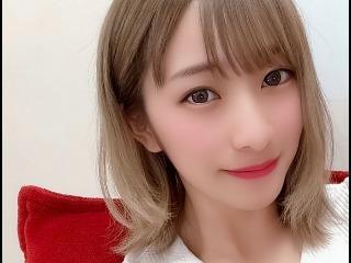 みなみ*+(angel-live)プロフィール写真