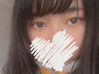 ★-菜々-★