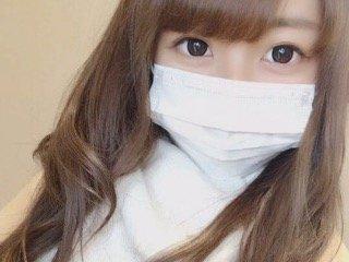 ひな*+..
