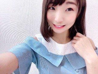 翆+-*(angel-live)プロフィール写真