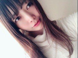 マナ◇**(angel-live)プロフィール写真