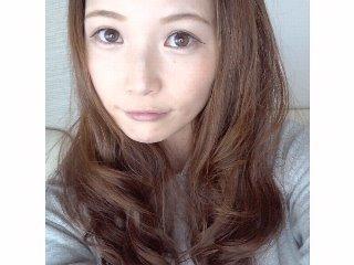 ☆リか☆+
