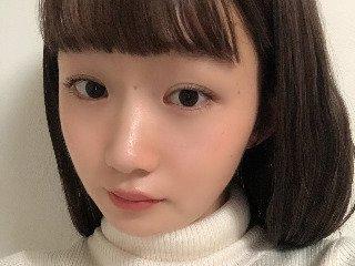 みれい//+