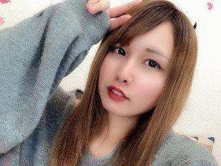 りりな☆彡