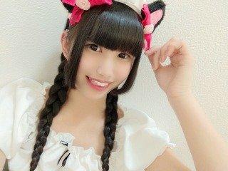 しろ♪(angel-live)プロフィール写真