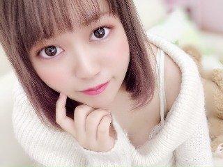 りな♪+-