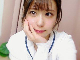 ☆いく☆(angel-live)プロフィール写真