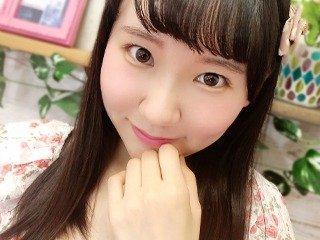 〇みお〇(angel-live)プロフィール写真