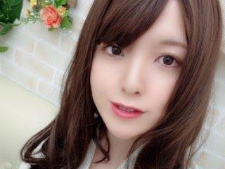 みー*(angel-live)プロフィール写真
