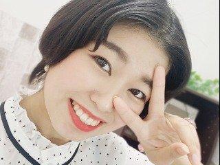 けいこ.+*