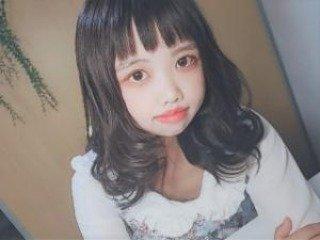 *+めい+*(angel-live)プロフィール写真