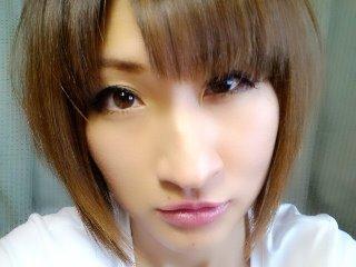 えり華(angel-live)プロフィール写真