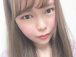 ひかり+..