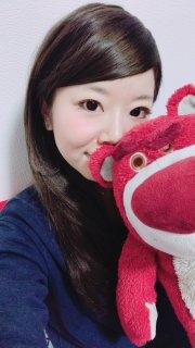 +めいこ+