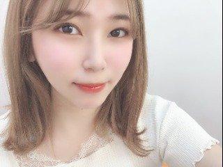 マイ♪☆**