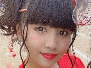 ゆめ(angel-live)プロフィール写真