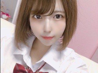 めいか...♪(angel-live)プロフィール写真