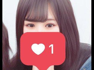 ☆ゆりか☆: