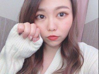 .☆はるか☆