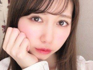 すずか☆彡(angel-live)プロフィール写真