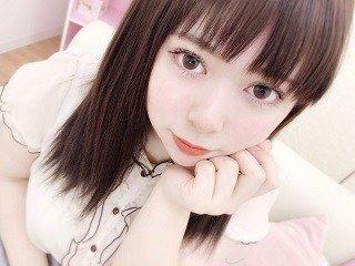 +かすみ+