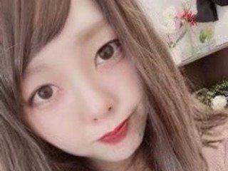 れい(angel-live)プロフィール写真