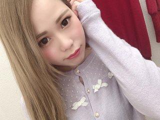 ☆りこ♪☆
